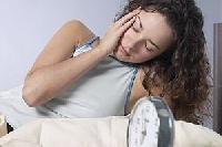 Scapa de simptome premenstruale