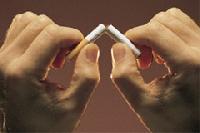 Motive de a renunta la fumat!