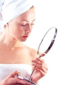 Acneea vulgaris: cauze si tratament