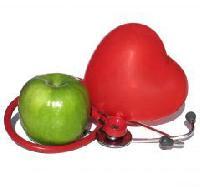 Dieta pentru o inima sanatoasa
