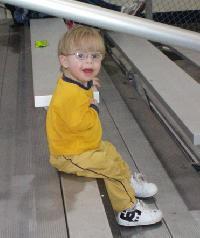 Copiii cu sindromul Down