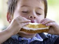 Anafilaxia si alergiile la alimente