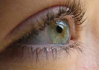Glaucomul – tipuri, cauze, simptome, tratament