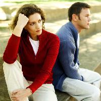Cauze, simptome si tratamentul herpesului genital