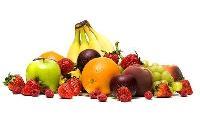 Lipsa potasiului poate cauza hipertensiune arteriala