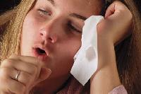 Ce sti despre tusea convulsiva?