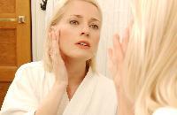 5 cauze ale imbatranirii pielii