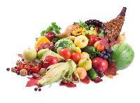 Ingrediente absolut necesare pentru o dieta sanatoasa