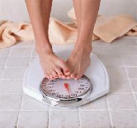 Obezitatea asociata cu tulburarile hormonale