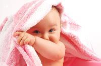 Cum se manifesta roseola la copii?