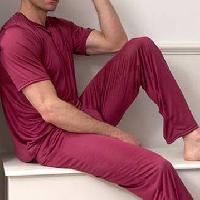Despre incontinenta urinara la barbati