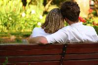 Cele mai frecvente boli cu transmitere sexuala (BTS)