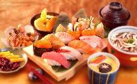 Secretul sanatatii si longevitatii japonezilor