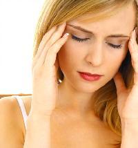 Femeile prezinta risc mai mare pentru meningioma