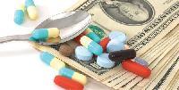 Efectele drogurilor!
