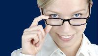 Sfaturi utile pentru persoane cu ochelari