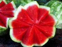 Efectele miraculoase a pepenelui verde
