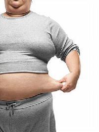 Obezitatea, o problema sociala si de sanatate!