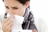 Cum sa ne pregatim organismul pentru sezonul rece?
