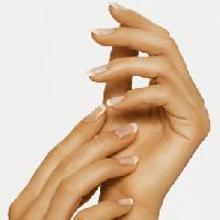 Tratamente pentru maini