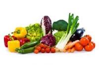 Importanta legumelor pentru corpul uman