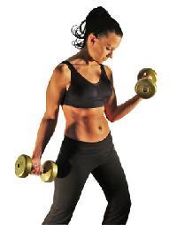 Metode pentru a avea un corp ferm