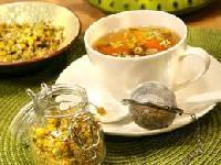 Ce trebuie sa stim despre ceaiuri?