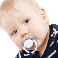 Deficienta vizuala la nou nascuti