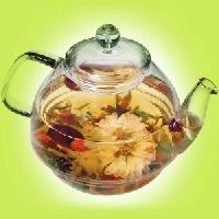 10 feluri de ceai pentru cura de slabit