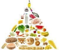 10 idei gresite despre alimentatia sanatoasa