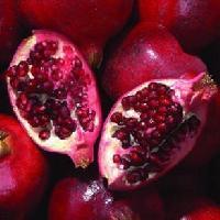 Rodie, cel mai bun fruct de iarna