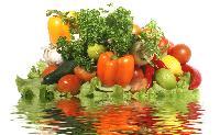 Regim alimentar pentru bolnavii de hiperuricemie