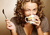 Cofeina reduce riscul de cancer de piele