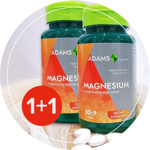 Promotii produse naturiste